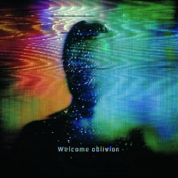 welcome-oblivion-how-to-destroy-angels